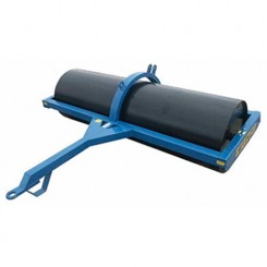 Fleming Trailed Rollers