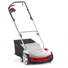 ALKO 38 E Combi Electric Lawn Scarifier / Aerator