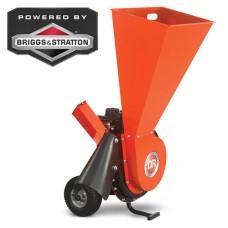 Chipper / Shredder - DR® Premier 9.50 RS