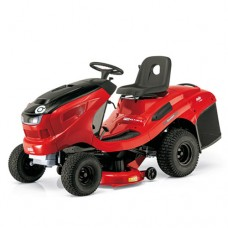 AL-KO T15-93.7 HD-A Comfort Lawn Tractor