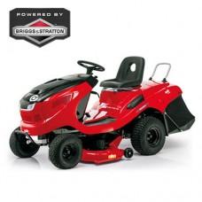 AL-KO T16-103.7 HD-V2 Comfort Lawn Tractor