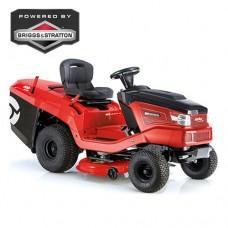 AL-KO T16-105.6 HD V2 Premium Lawn Tractor