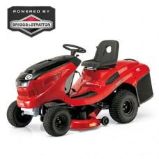 AL-KO T16-93.7 HD-V2 Comfort Lawn Tractor