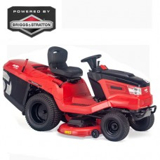AL-KO  T20-105 HDE V2 Ride On Mower