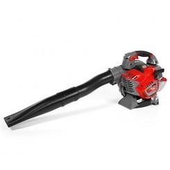 Mitox 260BX Blower