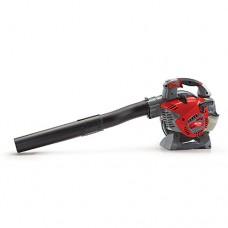 Mitox 280BVX Blower / Vacuum
