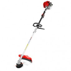 Mitox 26L-SP Grass Trimmer / Brushcutter