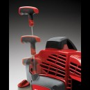 Mitox 270LX Premium Brushcutter