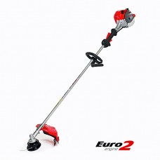 Mitox 26L-a Grass Trimmer / Brushcutter