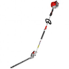 Mitox 28LH Hedge Trimmer