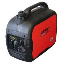 Loncin LC2000i Inverter Generator