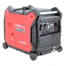 Loncin LC3500i Inverter Generator 3.0kW