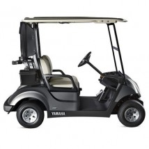 Golf Buggy Dealer UK - New & Used Yamaha Golf Carts