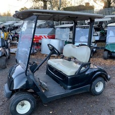 Yamaha Drive2 Petrol Golf Buggy (3 to 4 years old)