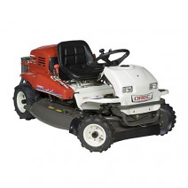 Orec Rabbit For Sale - Ride On Brushcutter RM97