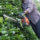 Husqvarna 122HD60 hedge trimmer