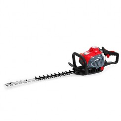 Mitox 600DX Hedge Trimmer