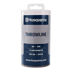Arborist Throwline by Husqvarna