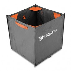 Throwline Bag - Husqvarna Folding Cube