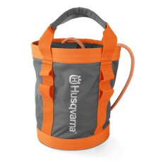 Rope Bag by Husqvarna