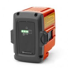 Husqvarna BLi10 36V Lithium Battery