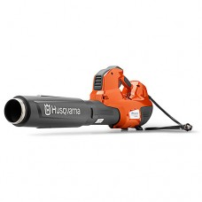 Husqvarna 530iBX Battery Leaf Blower