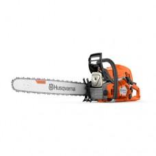 Husqvarna 592 XP® Chainsaw