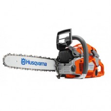 Husqvarna 560 XP® Chainsaw