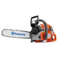 Husqvarna 560 XP® Chainsaw