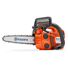 Husqvarna T525 Top Handle Chainsaw