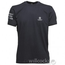 Husqvarna T-Shirt (Unisex)