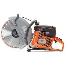 Husqvarna K770 Power Disc Cutter