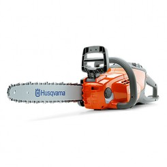 Husqvarna 120i Cordless Battery Chainsaw