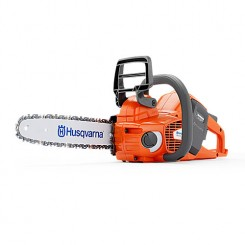 Husqvarna 535i XP® Cordless / Battery Chainsaw