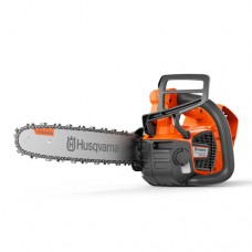 Husqvarna T540i XP® Battery / Cordless Top Handle Chainsaw