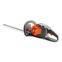 Husqvarna 115iHD45 Cordless Hedge Trimmer