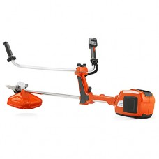 Husqvarna 536LiRX Cordless Brushcutter / Trimmer