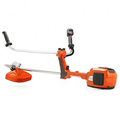 Husqvarna 520iRX Cordless Brushcutter / Trimmer