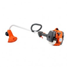Husqvarna 122C Lightweight Grass Trimmer