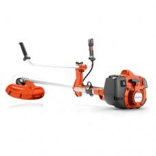 Husqvarna 545RXT Brushcutter