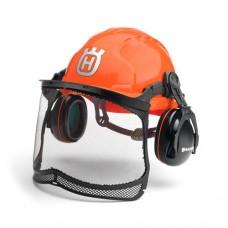 Husqvarna Classic Forest Helmet 580754301