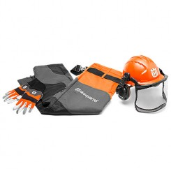 Husqvarna Protective Clothing Kit