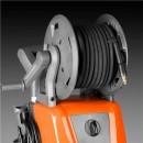 Husqvarna PW 450 Pressure Washer