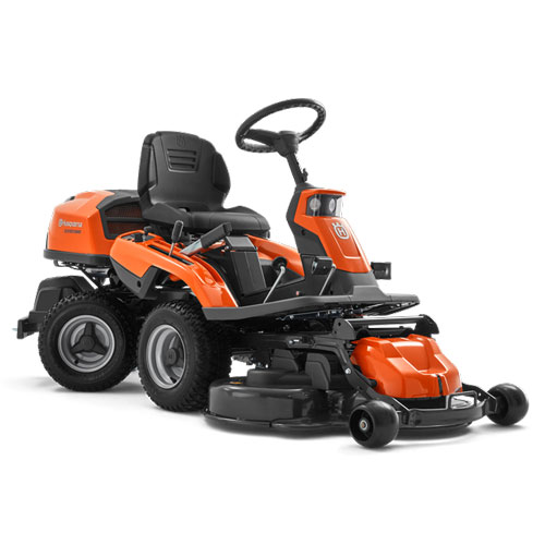 Husqvarna Rider R 216T AWD Ride-On Mower