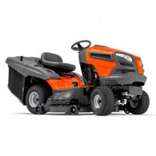 Husqvarna TC142T Garden Tractor
