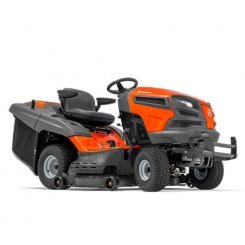 Husqvarna TC342T Garden Tractor