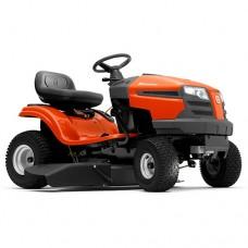 Husqvarna TS138 Garden Tractor