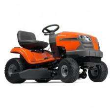 Husqvarna TS 142 Garden Tractor