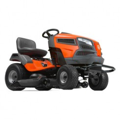 Husqvarna TS 243T Lawn / Garden Tractor