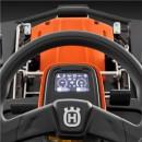 Husqvarna Rider R 316TX Ride-on Mower